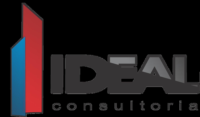 Ideal Consultoria e Empreendimentos