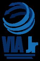 VIA Jr Consultoria e Projetos