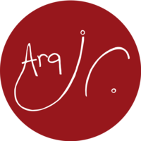 Arq Jr. Projetos e Consultorias
