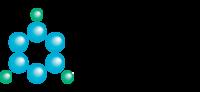 ATP Jr.: Consultoria em Bioprocessos
