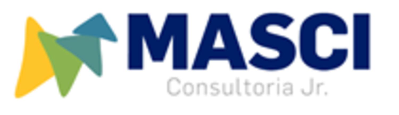 MASCI Consultoria Jr.