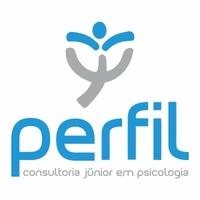 Perfil Consultoria Jr.