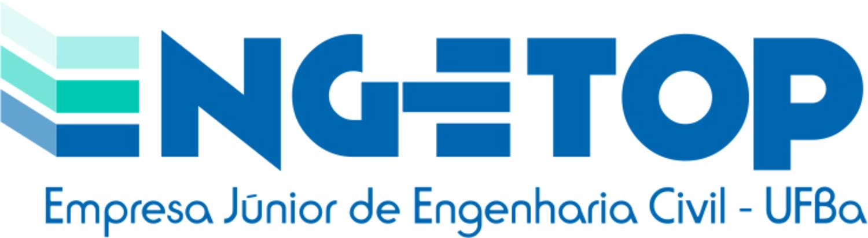 ENGETOP