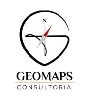 GeoMaps Consultoria