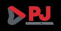 PJ Consultoria