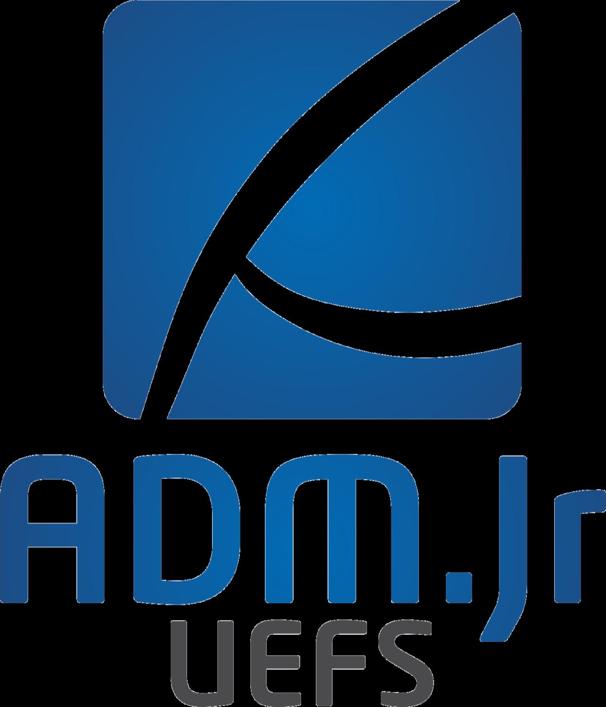 ADM.Jr - UEFS