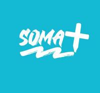 Soma Jr