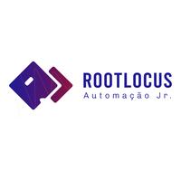 RootLocus Automação JR