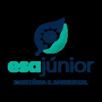 ESA Jr.