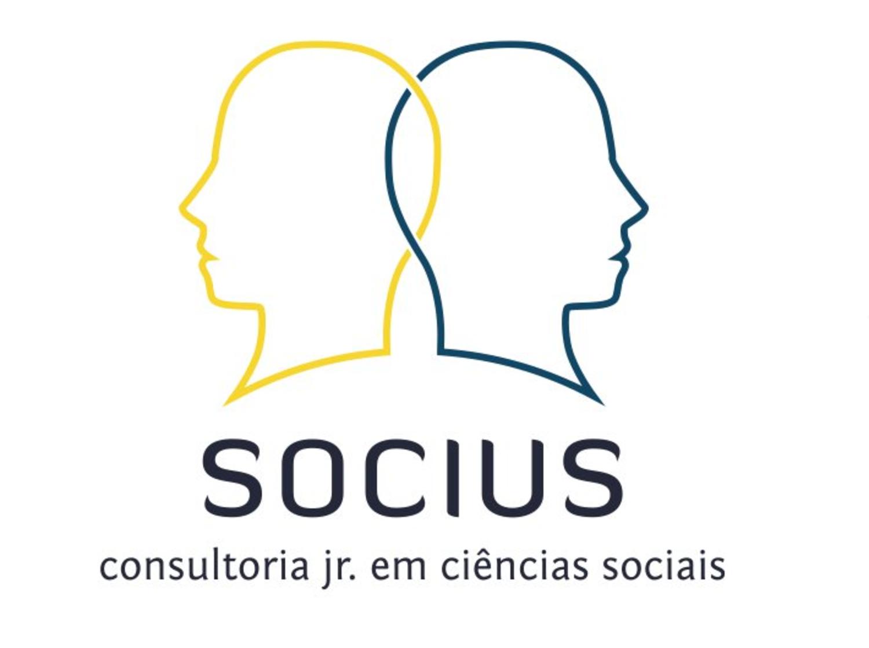 Socius - Consultoria Júnior em Ciências Sociais