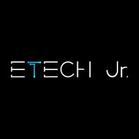 ETECH Jr.