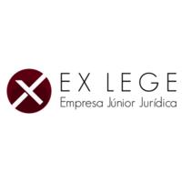 Ex Lege Júnior