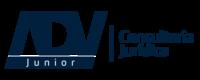 ADV Junior Consultoria Jurídica