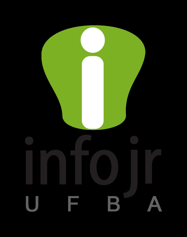InfoJr UFBA