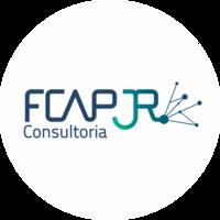 FCAP JR. Consultoria