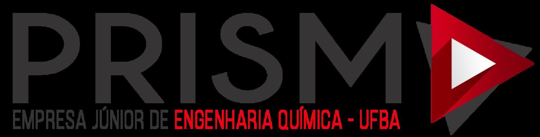 Prisma - Empresa Júnior de Engenharia Química da UFBa