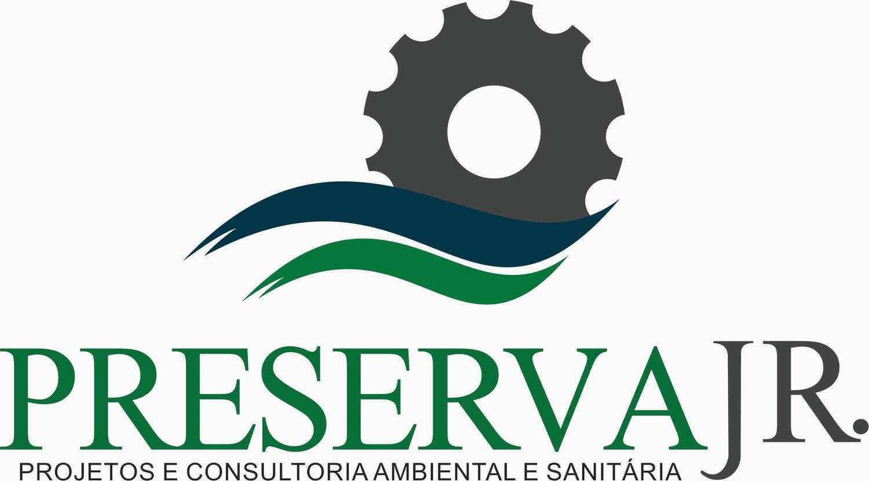 Preserva Jr. Projetos e Consultoria Ambiental e Sanitária