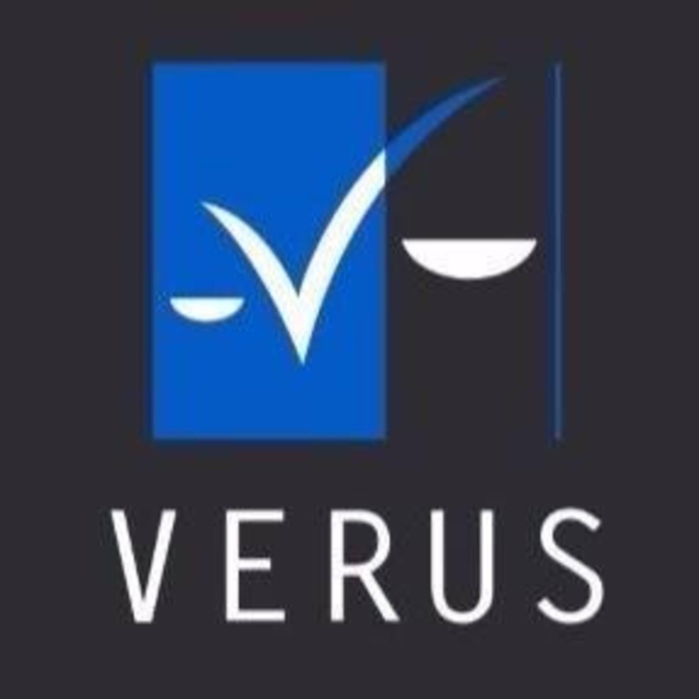 Verus Consultoria Jurídica