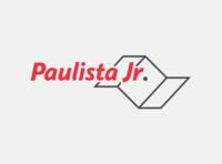 Paulista Jr. Projetos & Consultoria
