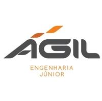 Ágil Engenharia Júnior