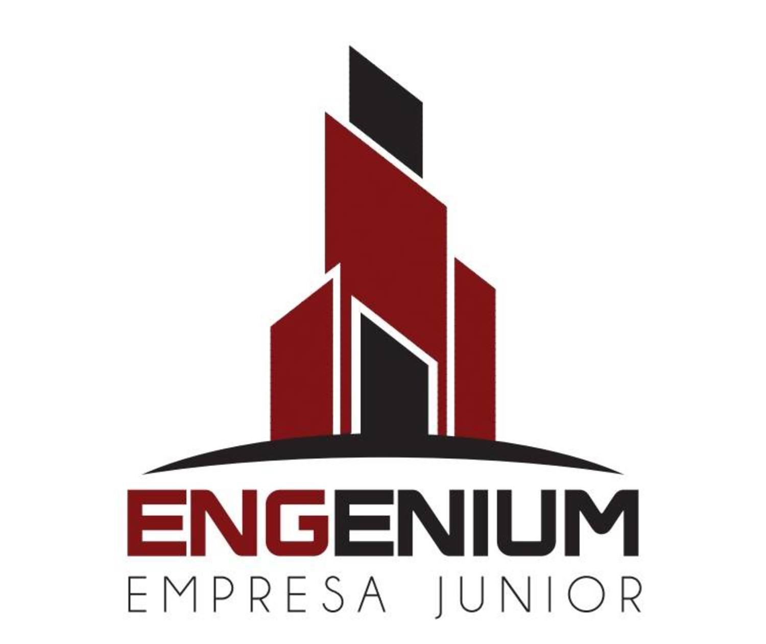 Engenium - Empresa Junior
