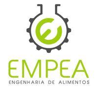 EMPEA Consultoria