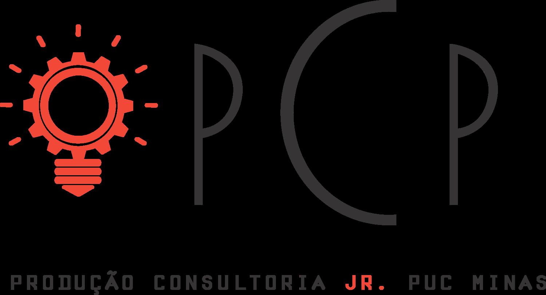 PCP Jr.