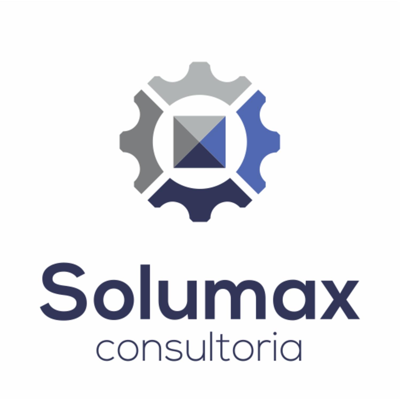 Solumax