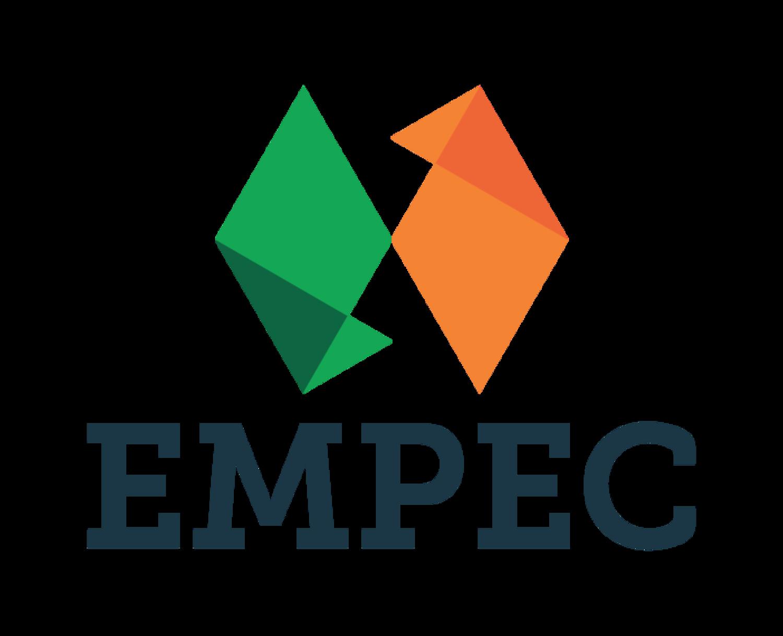 EMPEC