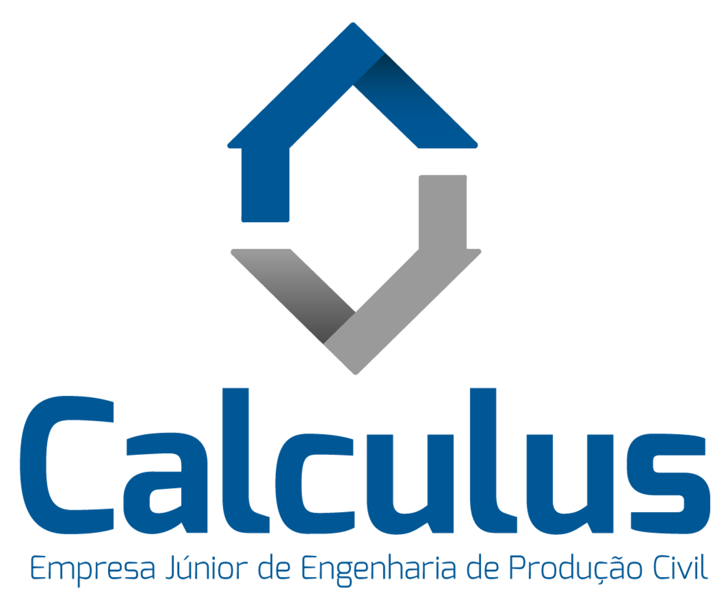 Calculus Jr