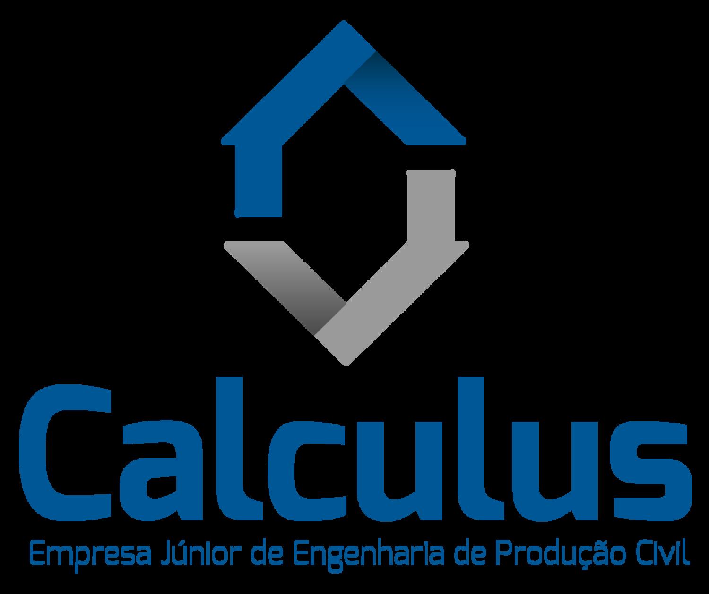 Calculus Jr