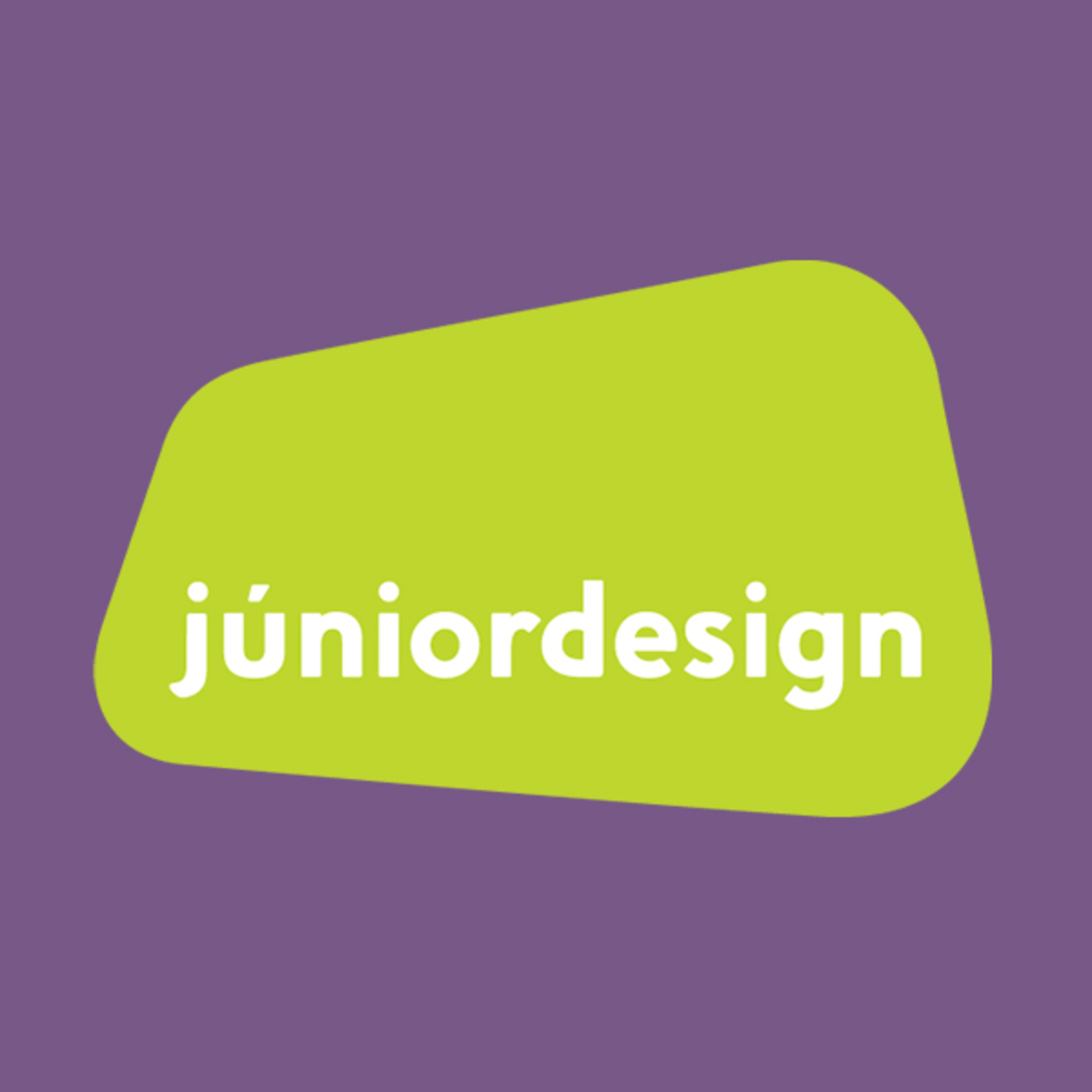 Júnior Design