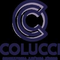 Colucci Consultoria Jurídica Júnior