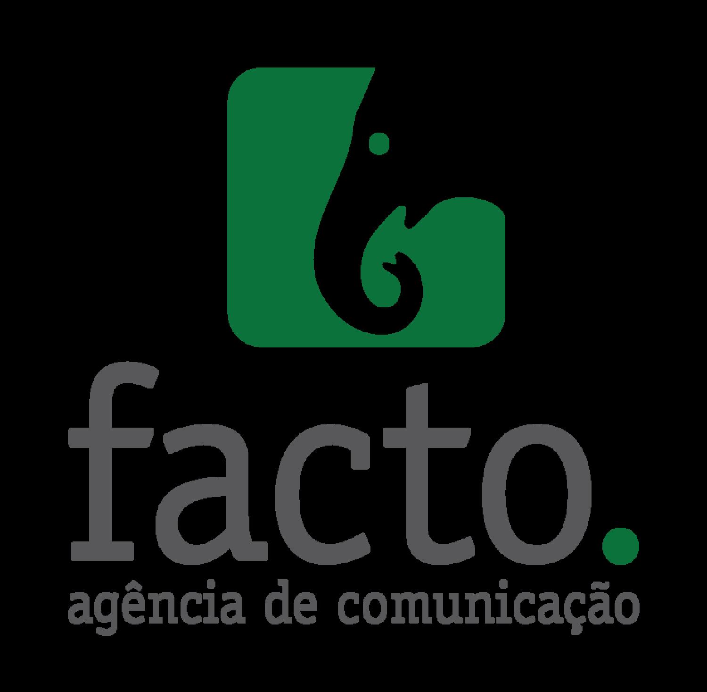 Facto Empresa Junior de Comunicação