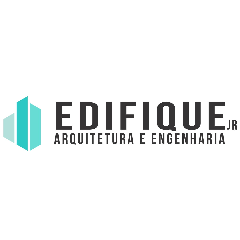 Edifique Jr. - Arquitetura e Engenharia Civil