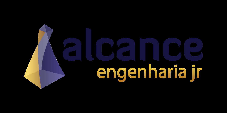 Alcance Engenharia Junior