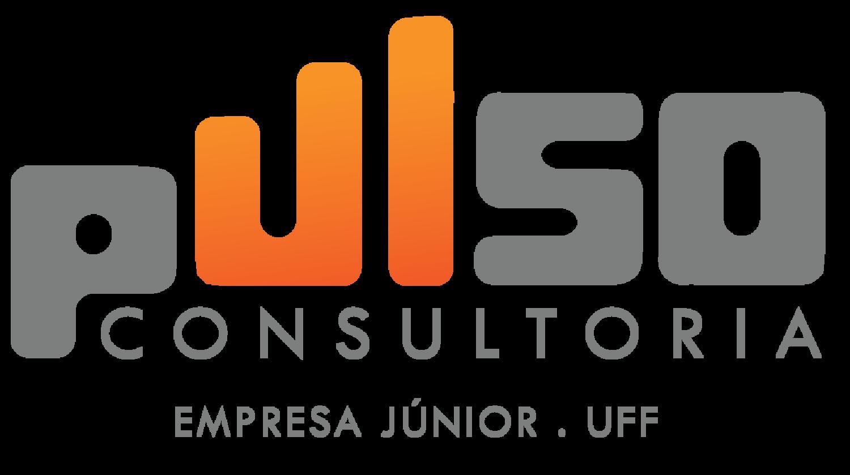 Pulso Consultoria
