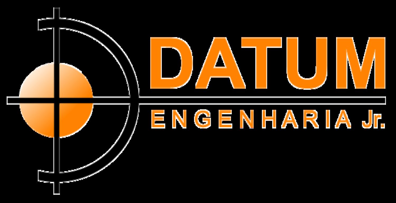 Datum Engenharia Jr.