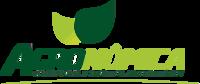 Agronômica: Consultoria e Projetos Agropecuários