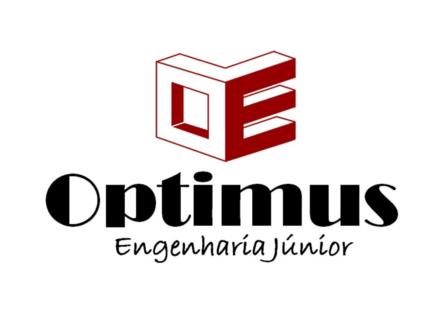 Optimus Engenharia Junior
