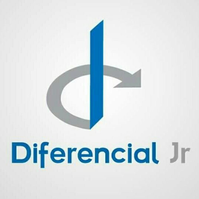 Diferencial Jr