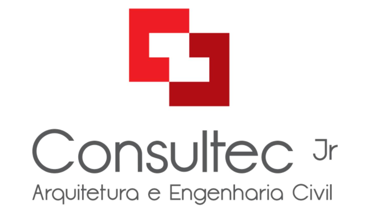 Consultec Jr - Projetos em Arquitetura e Engenharia Civil