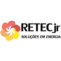 RETEC jr