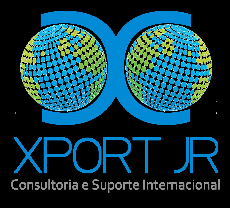 XPORT Jr. Consultoria e Suporte Internacional