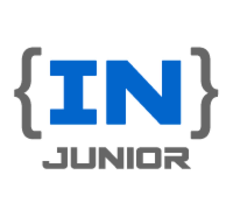 IN Junior