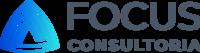 Focus Consultoria
