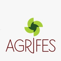 AGRIFES