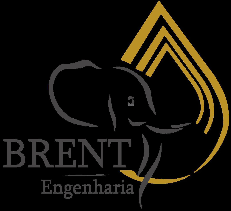 BRENT Engenharia