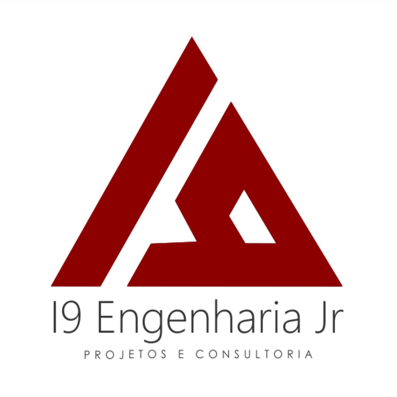 I9 Engenharia Jr.