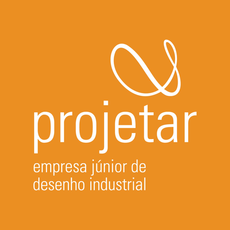 Projetar Empresa Júnior de Desenho Industrial